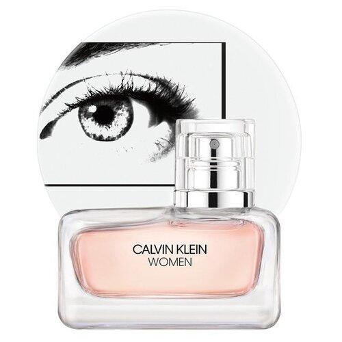 Парфюмерная вода CALVIN KLEIN Calvin Klein Women , 30 мл