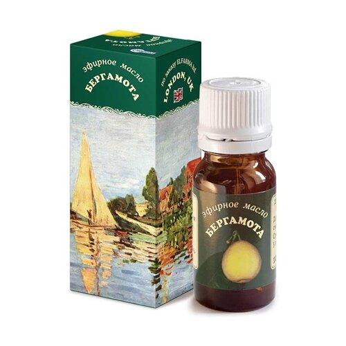 Elfarma эфирное масло Бергамот 10 мл масло для тела elfarma elfarma el046lwexcw7