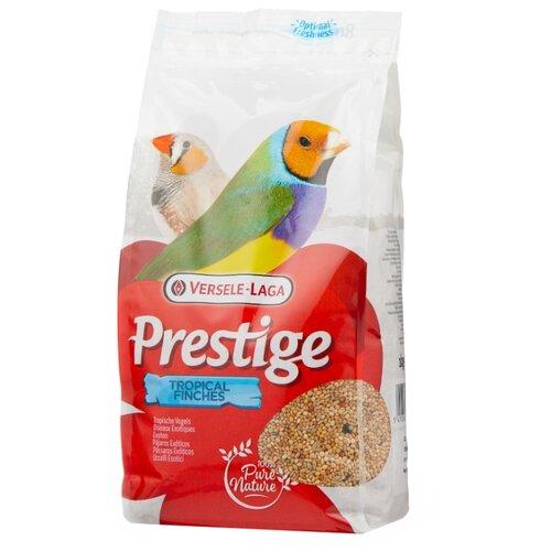 Versele-Laga корм Prestige Tropical Finches для экзотических птиц 1000 г