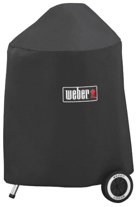 Чехол Weber 7141 для угольных грилей 47 см