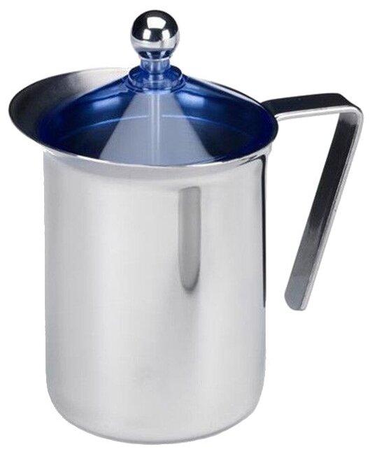 Вспениватель для молока G.A.T. Cappuccino