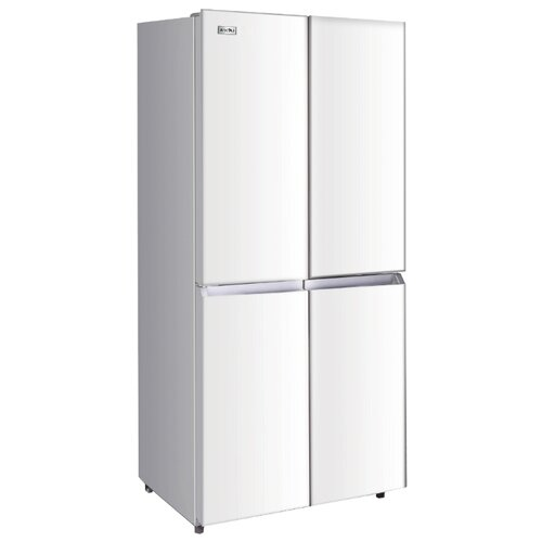 Холодильник ASCOLI ACDW415 холодильник ascoli acds601w