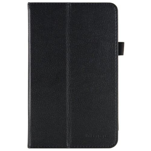 Чехол IT Baggage ITSSGTA200 для Samsung Galaxy Tab A 8 SM-P200/P205 черный аксессуар чехол 7 0 it baggage универсальный black ituni79 1