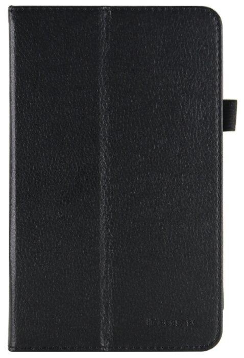 """Чехол IT Baggage ITSSGTA200 для Samsung Galaxy Tab A 8"""" SM-P200/P205 — купить по выгодной цене на Яндекс.Маркете"""
