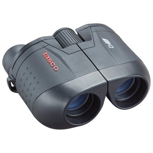 Фото - Бинокль Tasco 10x25 Compact (ES10X25) черный 2 gipfel кастрюля genesis 18 см 2 2 л