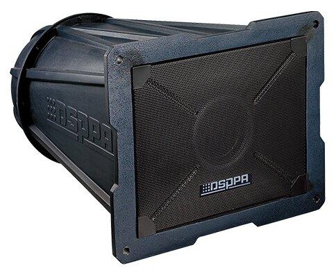 Подвесная акустическая система DSPPA DSP-3012А