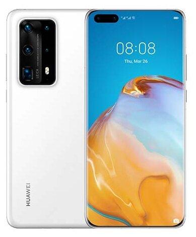 Смартфон HUAWEI P40 Pro Plus