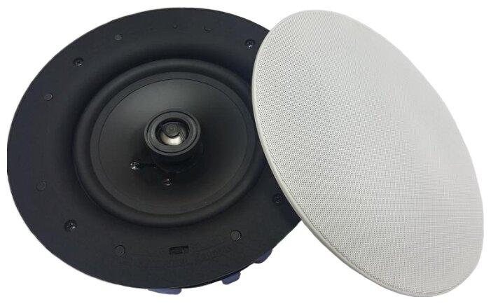 Встраиваемая акустическая система MT-Power RFW-60R v2