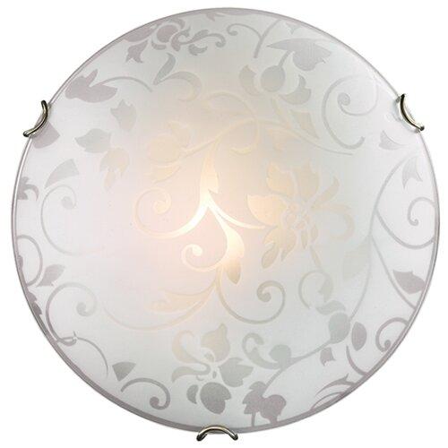 Светильник настенно-потолочный VUALE 308