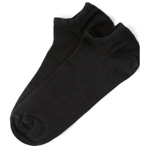 Носки Incanto cot BU733019, размер 4, nero