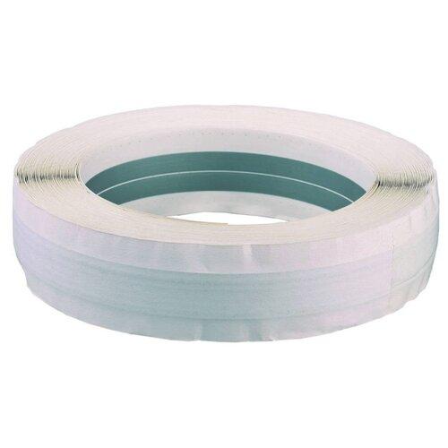 Клейкая лента металлизированная ЗУБР 12472-50-30, 50 мм x 30 м металлизированная клейкая лента klebebander 50мм 50м tzk454t