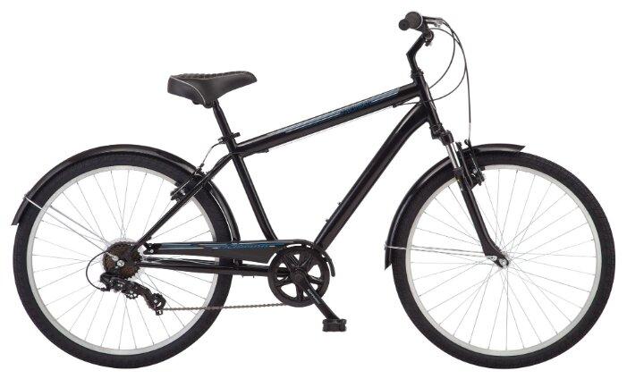 Городской велосипед Schwinn Suburban (2019)