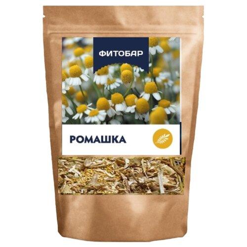 Чайный напиток травяной Соик Фитобар №28 Ромашка , 20 г фото