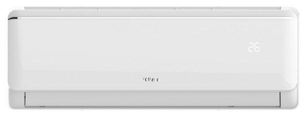 Настенная сплит-система iClima ICI-12A / IUI-12A
