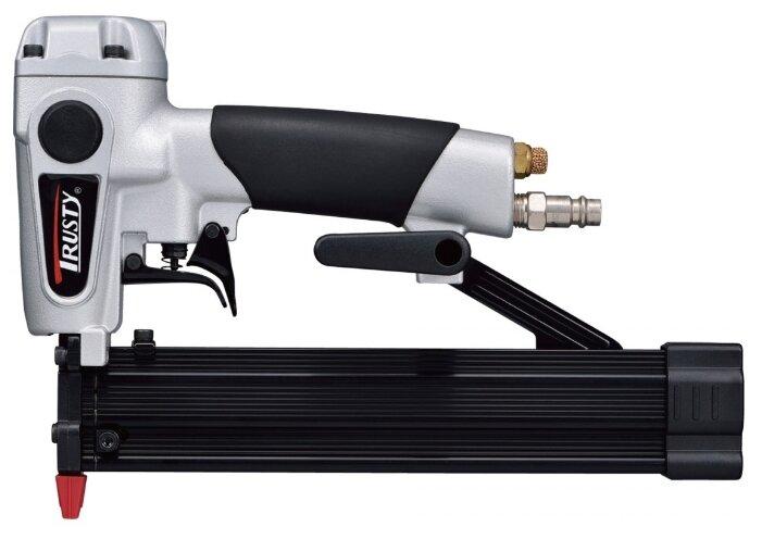 Пневмостеплер Trusty PT630LN