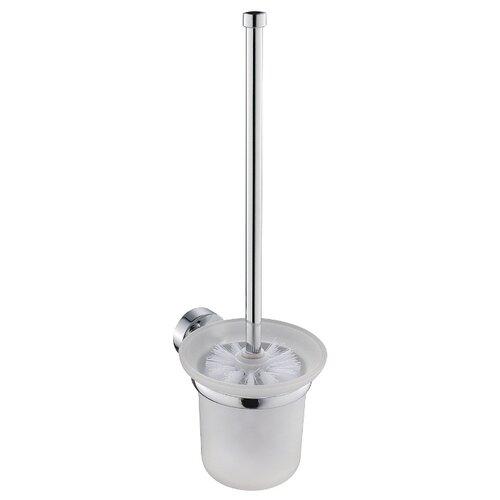Ершик туалетный OSGARD Harmony 51413 хром