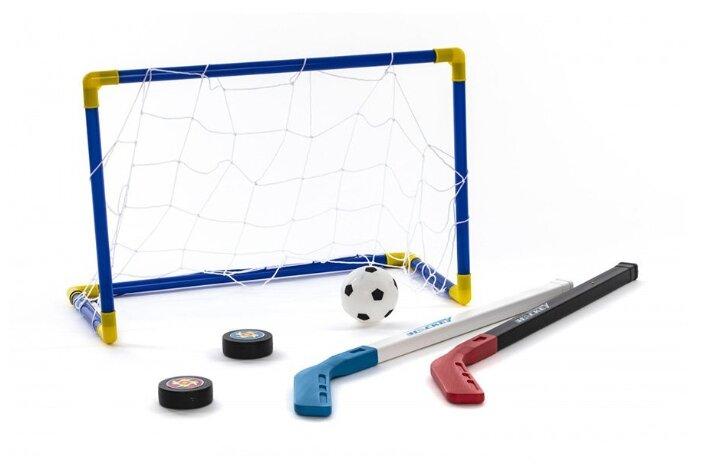 Игра BRADEX Хоккейное настроение (DE 0371)