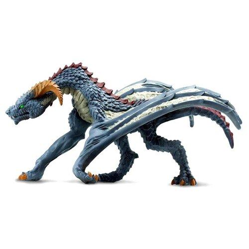 Фигурка Safari Ltd Пещерный дракон 10127 finder talisman ltd