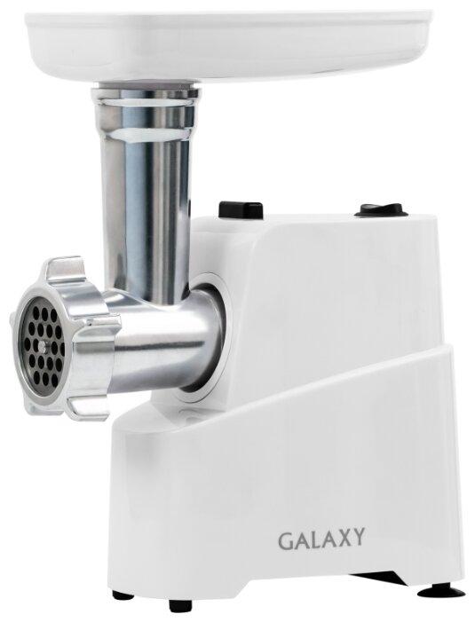 Мясорубка Galaxy GL2402