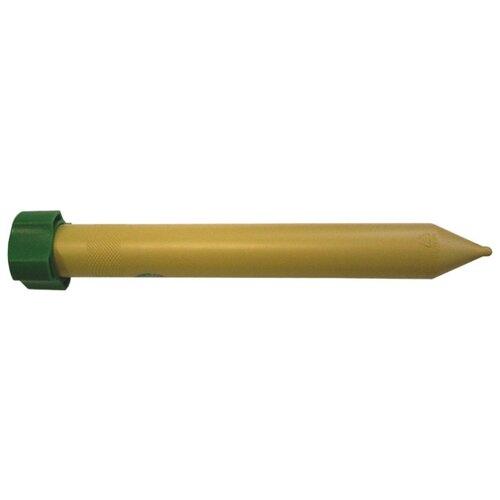 Звуковой отпугиватель ЭкоСнайпер LS-997P (1000 кв.м.) отпугиватель ультразвуковой экоснайпер ls 987s