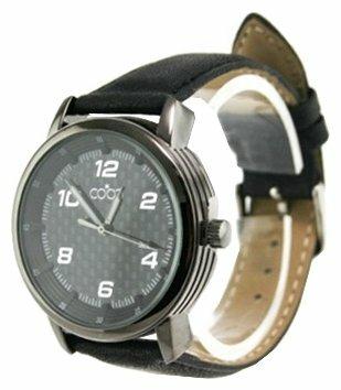 Наручные часы Cooc WC09348-8