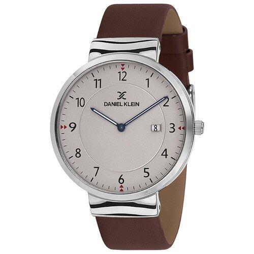 Наручные часы Daniel Klein 11770-5 кардиган daniel hechter