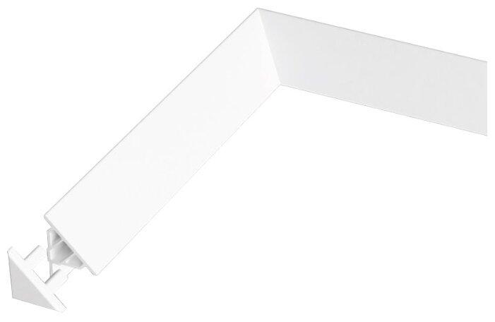 Уплотнитель RAVAK XB451100001 10/1100