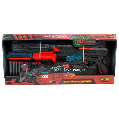 Бластер TONG DE (FJ831)Игрушечное оружие и бластеры<br>