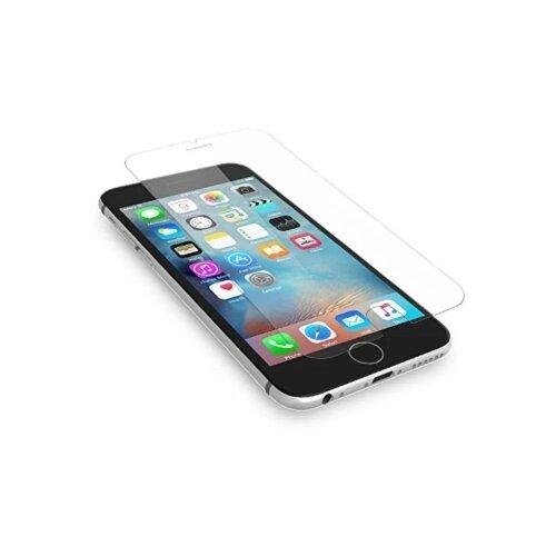 Защитное стекло Ahora 2.5D для Apple iPhone 6/iPhone 6s бесцветный защитное стекло caseguru для apple iphone 6 6s silver logo