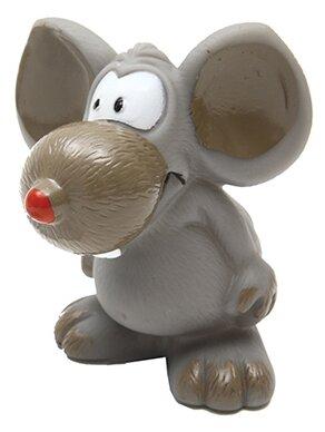 Игрушка для собак КАСКАД Забавная мышь (27799281)