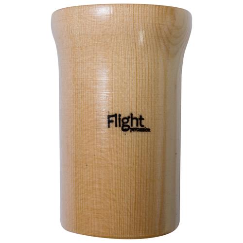 flight volume 1 Свисток Flight FWW 1 бежевый