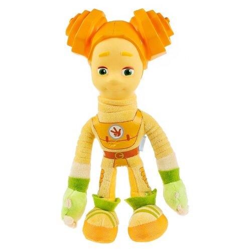 Купить Мягкая игрушка Мульти-Пульти Фиксики Шпуля 2 песенки 33 см, Мягкие игрушки
