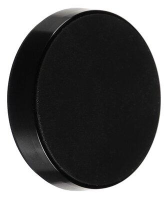 Магнитный держатель Cartage 3185500 черный фото 1