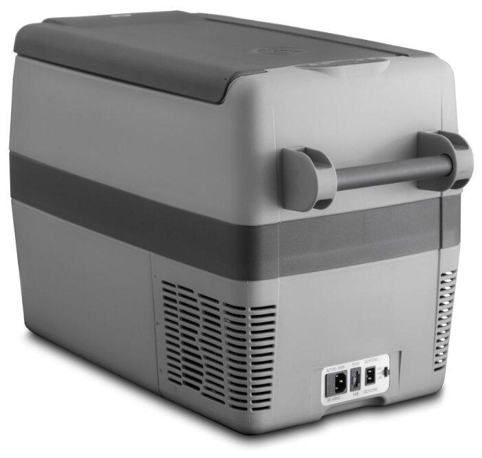 Автомобильный холодильник indel B TB41A