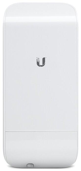 Wi-Fi роутер Ubiquiti NanoStation Loco M2