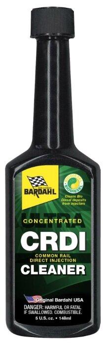 Bardahl CRDI Cleaner