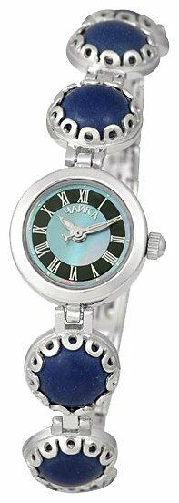 Наручные часы Чайка 44107.518_3