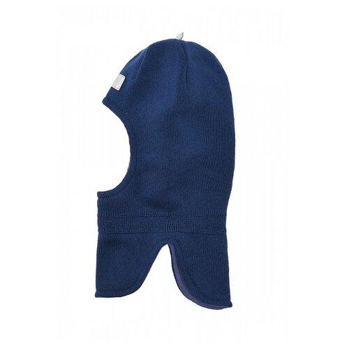Шапка-шлем Oldos Дани размер 46-48, синий