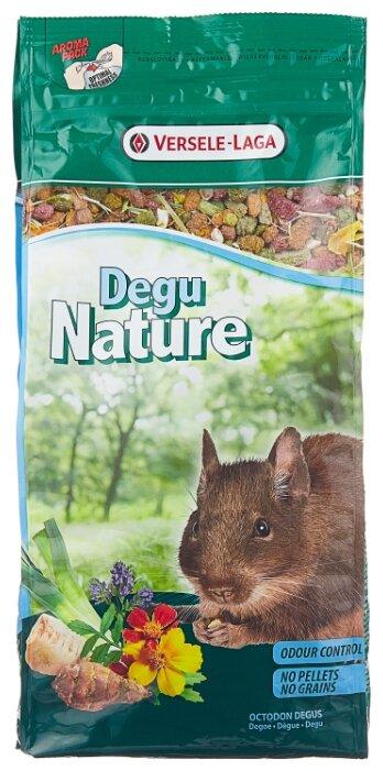 Корм для дегу Versele-Laga Nature Degu