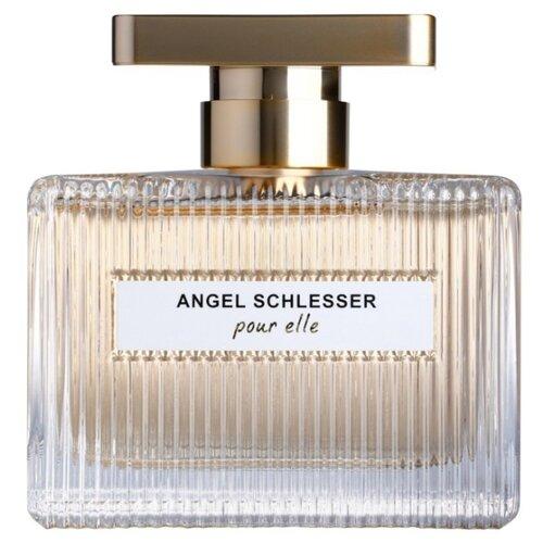 цена на Парфюмерная вода Angel Schlesser Angel Schlesser pour Elle , 30 мл