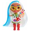 Кукла-загадка Hairdorables Стильные подружки Серия 1