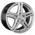 Колесный диск LS Wheels LS570