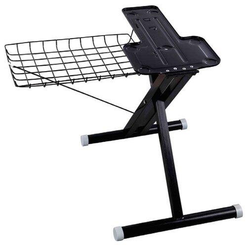Подставка для пресса VLK Verono Stand 3060 черный
