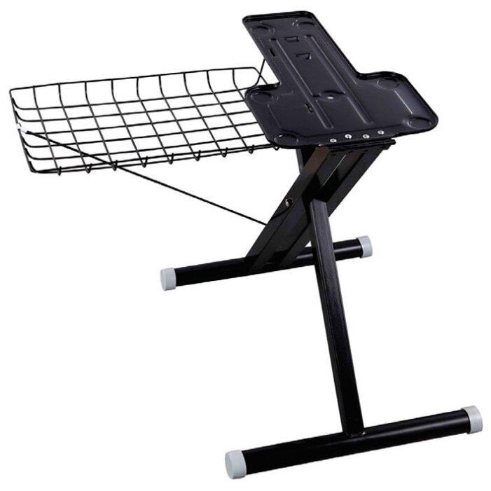 Стойка пресса VLK Verono Stand 3060, для VLK Verono 3300, регул. высоты, металл, чёрный