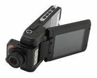 Видеорегистратор ENC EC-F900LHD