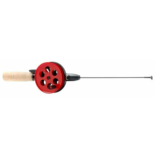 Удилище для зимней рыбалки Rapala 70/GL190/CH (R70CH/GT)