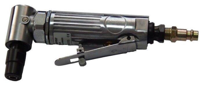Угловая пневмошлифмашина FORSAGE F-ST-7734M