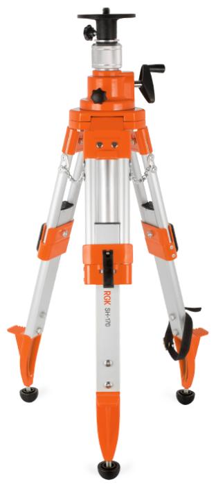 Штатив телескопический RGK SH-170