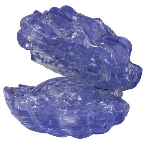Купить Жемчужина синяя, Hobby Day, Головоломки