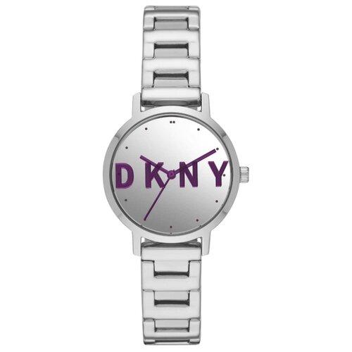 Наручные часы DKNY NY2838 часы dkny dkny dk001dwgeam0